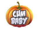 Pumpkin (Cum Baby)