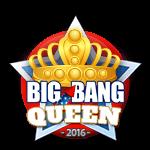 4th of July 2016 Queen