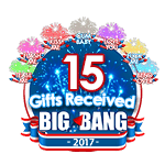 15 Gifts