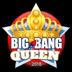 4th of July 2018 Queen