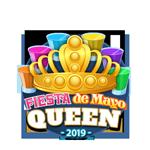 Fiesta 2019 Queen