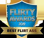 Best Flirt Ass 2019