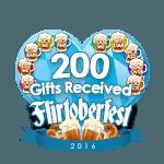 200 Beer Steins