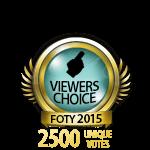 Viewer's Choice 2500
