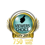 Viewers Choice 750