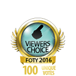 Viewers Choice 100