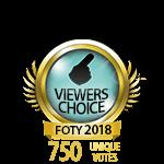Viewers Choice 750