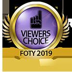 Viewers Choice 5000
