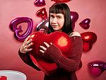 Valentine's Day ❤️💞
