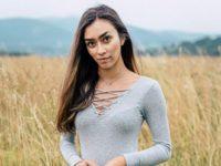 Jessica Pierce