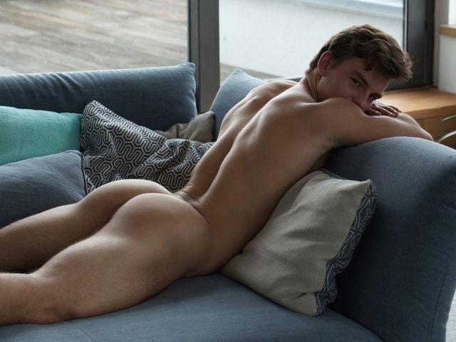 Mark Laysson