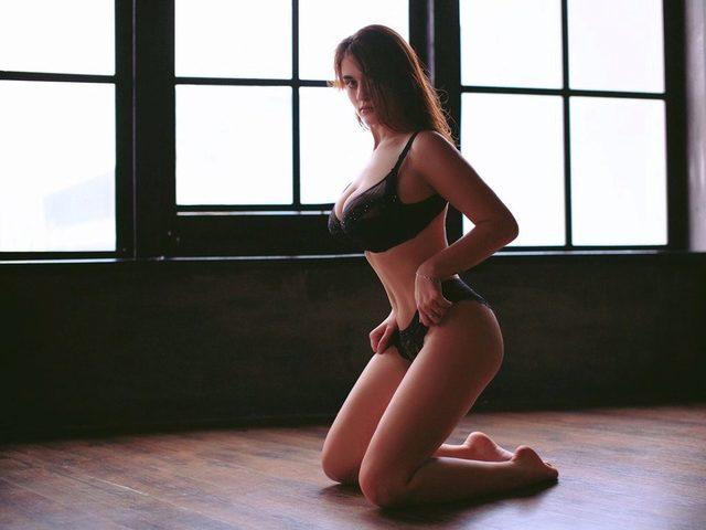 Becky Rae