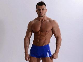 Markus Borgoff