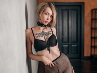Tifany Glam image