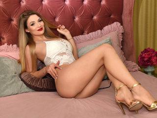 Lovely Tania