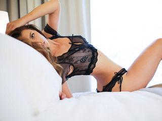 Amalia Lynn image