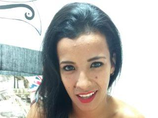 Ximena Soto