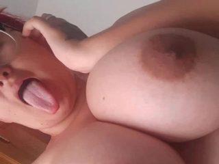 Katy Boobs
