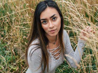 Jessica Pierce image