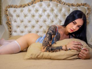 Kathie Evans