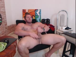 GETTING HARD  FOR SEX SLAVE