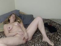 Sarah Phillips Private Webcam Show