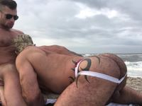 Sex on the Beach Killian & Stas Landon