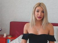 Giulia Anabella Party on Oct 18, 2018 - Part 2