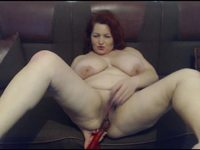 Melissa Luv Private Webcam Show