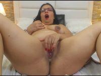 Sharon Loui Private Webcam Show