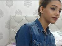 Loving Jasmine Private Webcam Show