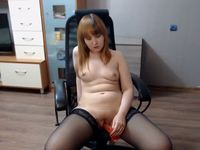 Sweet Lisaa Private Webcam Show
