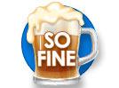 Beer Stein (So Fine)