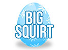 Easter Egg (Big Squirt)