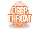 Easter Egg (Deep Throat)