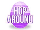 Easter Egg (Hop Around)