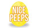 Easter Egg (Nice Peeps)
