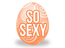 Easter Egg (So Sexy)