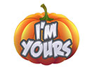 Pumpkin (Im Yours)