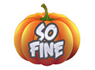 Pumpkin (So Fine)