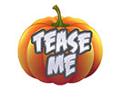 Pumpkin (Tease Me)