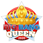 4th of July 2020 Queen