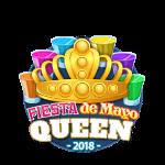 Fiesta 2018 Queen