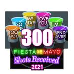 Fiesta2021Shots300