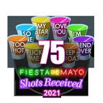 Fiesta2021Shots75