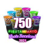 Fiesta2021Shots750