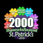2000 Charms