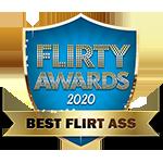 Best Flirt Ass 2020