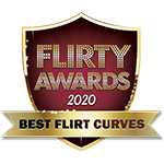 Best Flirt Curves 2020