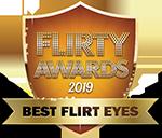Best Flirt Eyes 2019